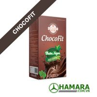 chocofit-giam-can